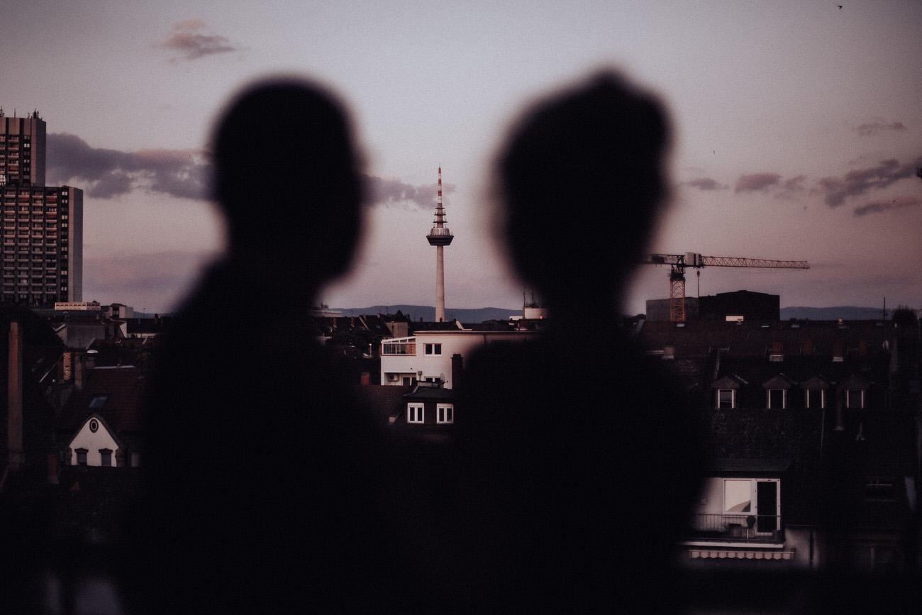 mannheim_hochzeit_coupleshooting