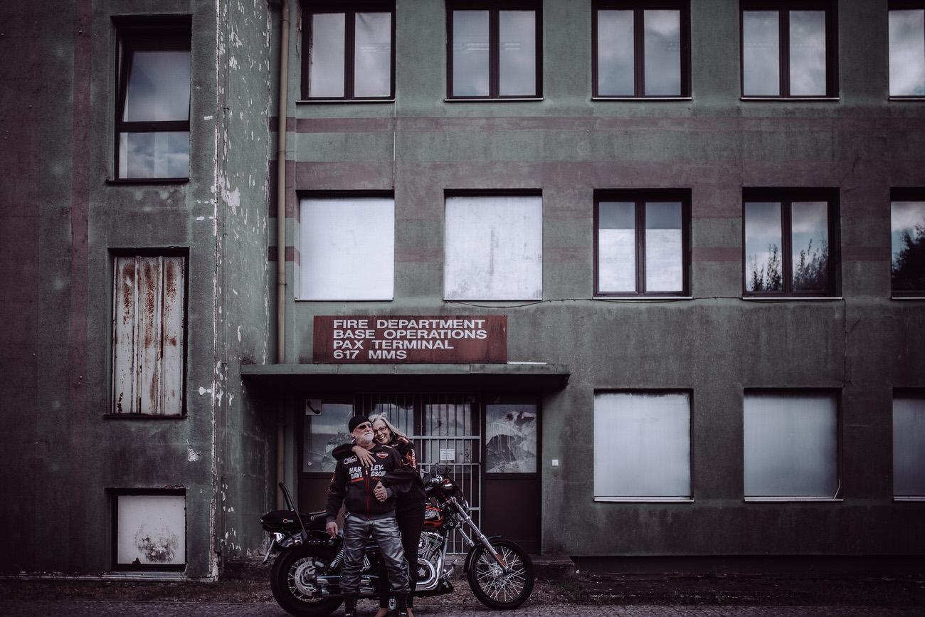 biker-motorrad-hochzeit